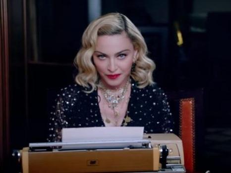 Tra i concerti di Madonna in tour nei teatri manca l'Italia, Madame X arriva nel 2020 con le date europee?