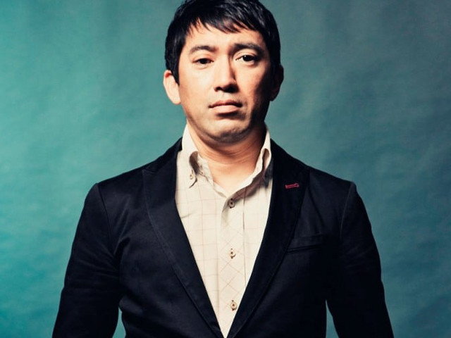 Shinji Mikami, una carriera in continuo movimento