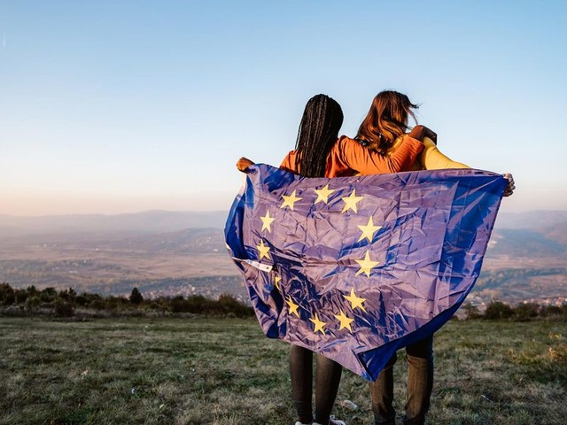 Politiche attive: le sfide di Next Generation EU