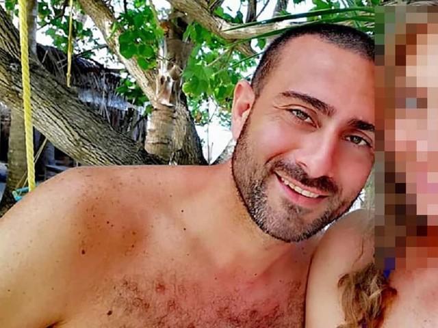 Tragedia in viaggio di nozze, Ciro accusa un malore in acqua e muore sotto gli occhi di sua moglie