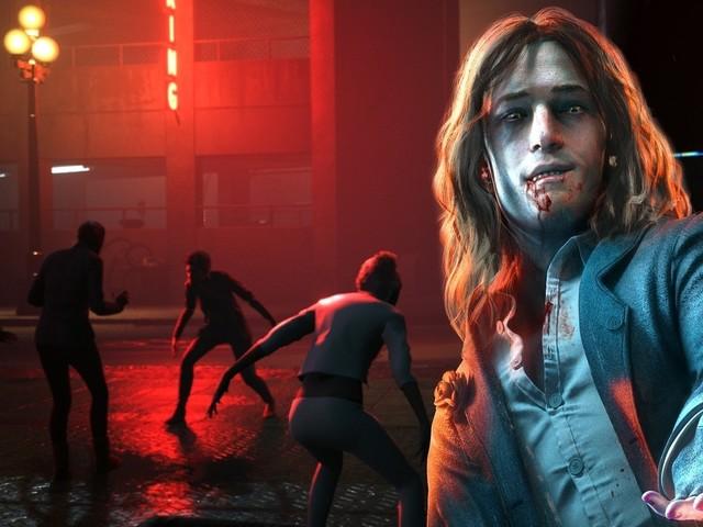 Vampire: The Masquerade - Bloodlines 2 esplorerà il significato dell'essere immortali nel mondo dei vivi