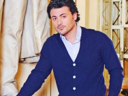 Amici 18, il tenore Vittorio Grigolo è il secondo direttore artistico