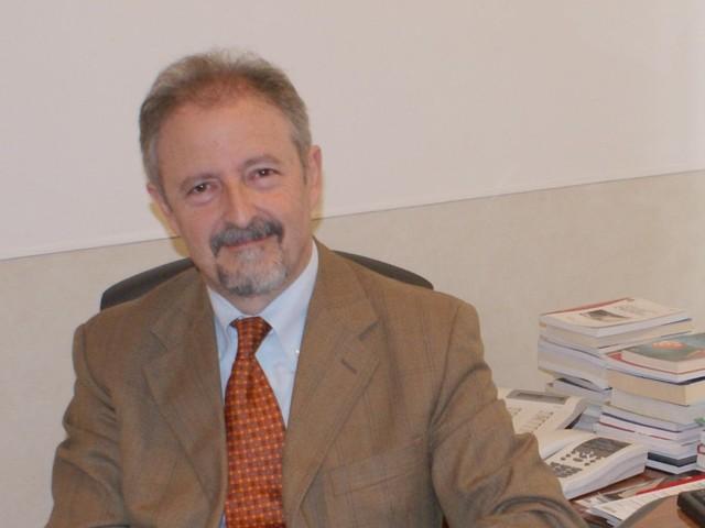 Lutto nel mondo della sanità: è morto il dottor Antonio Aprile