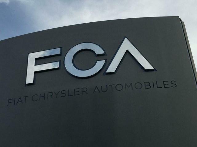 FCA-Renault - In corso tentativi di riapertura dei negoziati