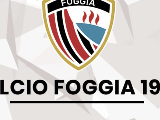 Foggia, in vista playoff contro il Bari una visita inattesa di un ex della A