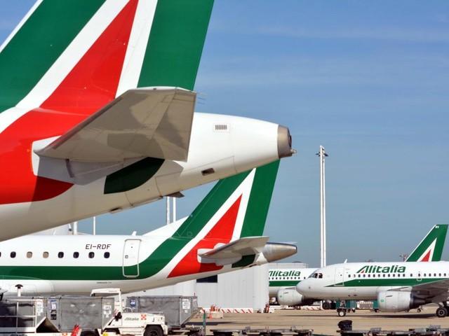 Voli a 500 euro, Natale amaro per i pendolari siciliani