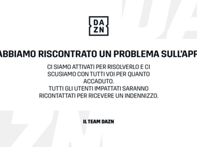 Caso DAZN: 10 domande per la Lega Serie A