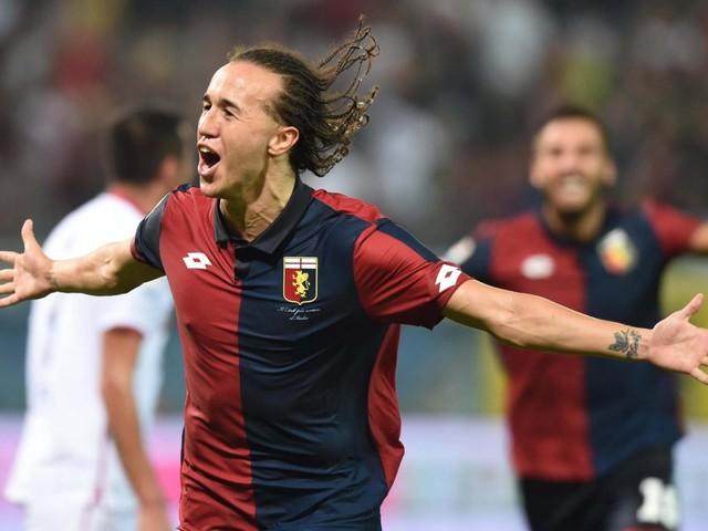 """Esclusiva CalcioWeb – Futuro Laxalt, parla l'agente: """"Torino? Confermo l'interesse ma…"""""""
