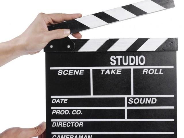 Casting per una fiction televisiva curata da Cineworld Roma e per una web serie