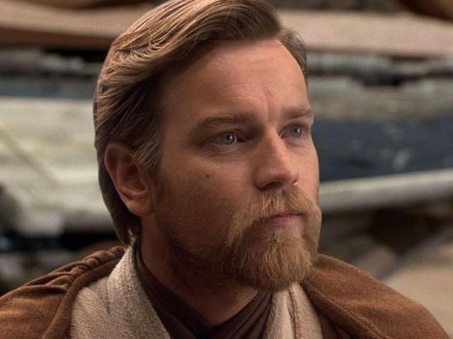 Kenobi: smentite le voci sulla cancellazione della serie
