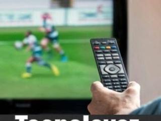 Liste IPTV illegali - Ecco che cosa sono e quali sono i rischi che si corrono comprando il PEZZOTTO