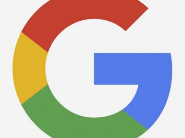 Google poserà altri tre cavi sottomarini