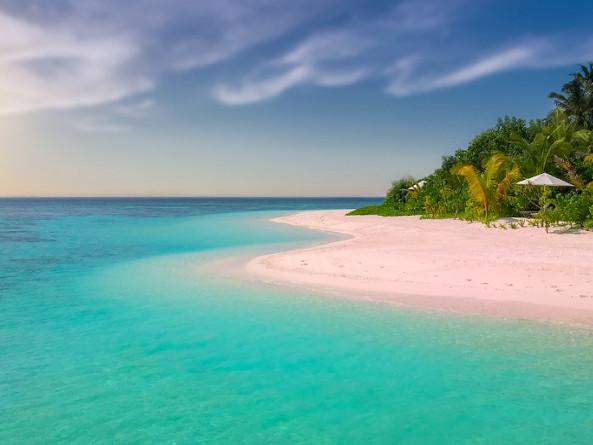 Crociere last minute aprile 2017: 3 offerte con volo incluso Cuba, Messico, Stati Uniti
