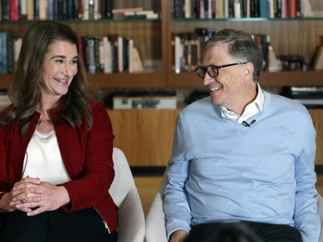 L'ombra diEpstein suldivorzio fra Bill e Melinda Gates