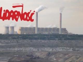 Solidarność dalla lotta per la democrazia al negazionismo climatico