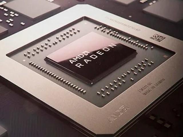 AMD conferma l'arrivo dei processori Zen 3 per client e server entro fine 2020, con RDNA 2 e CDNA