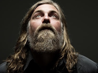 The White Buffalo Tour 2019: date, biglietti e scaletta