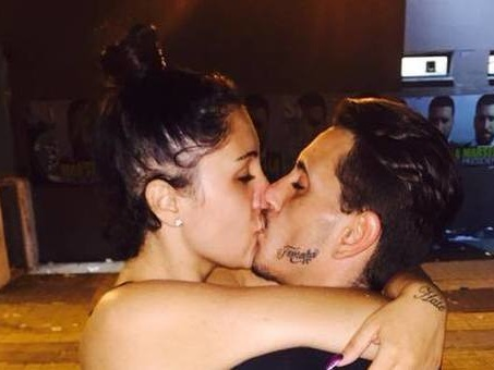 Roma, fidanzati killer condannati a 10 e 7 anni in appello: attirarono in trappola un uomo per ucciderlo
