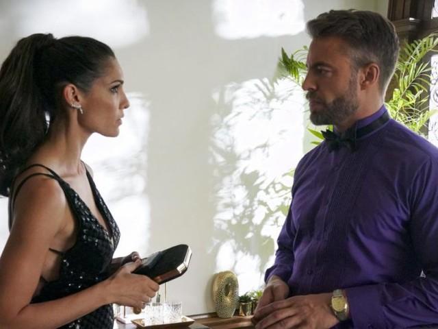 Doppio episodio di NCIS Los Angeles 11 su Rai2, anticipazioni 24 e 31 gennaio