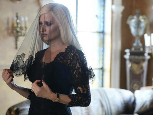 American Crime Story: The Assassination of Gianni Versace al debutto su Fox Crime tra immancabili polemiche