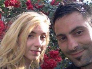 Sara Di Pietrantonio, c'è l'ergastolo per il suo assassino: Vincenzo Paduano condannato dalla Corte d'Appello