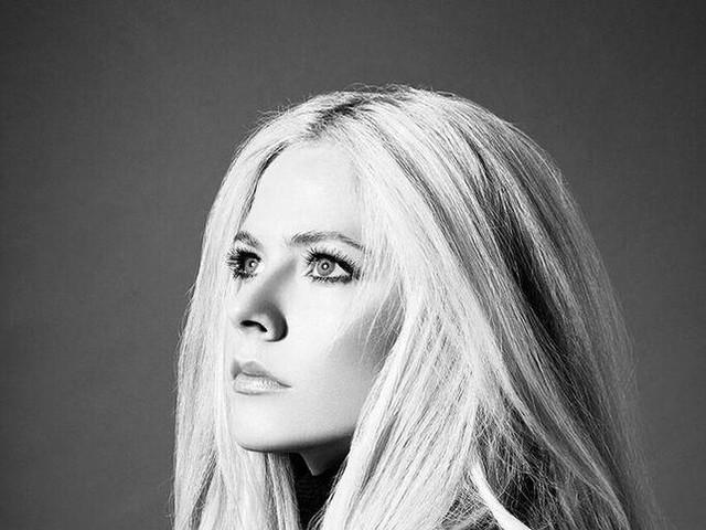 Avril Lavigne: cambia il luogo del concerto milanese