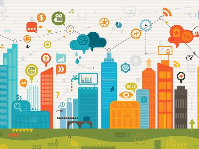 Miliardi di oggetti connessi: la sfida dell'Internet delle cose fra innovazione e pericoli