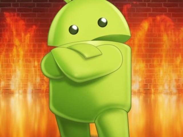 Accesso Internet app Android e uso della connessione dati: come impostarli