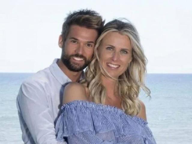 Temptation Island spoiler: Nicola e Sabrina sarebbero stati visti insieme a Saluzzo