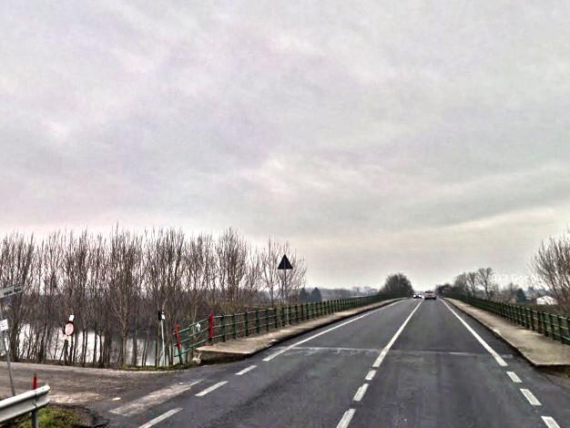 Ponti e viadotti, 10 milioni in 3 anni anche per la provincia di Mantova