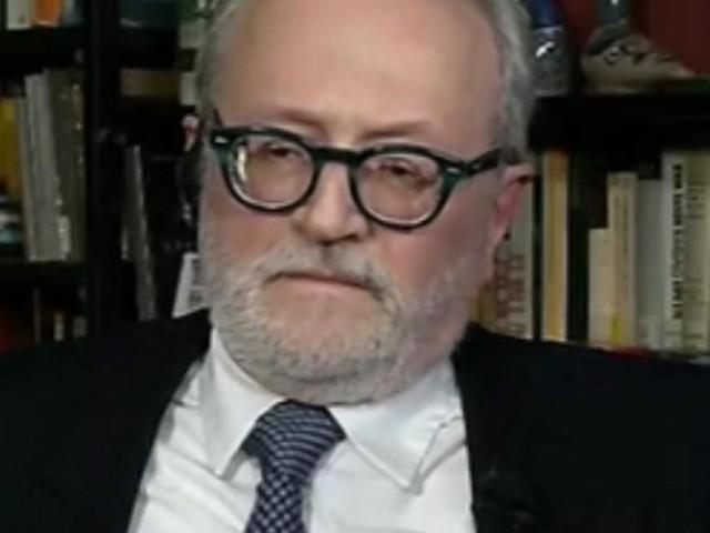 Crisi del Papeete, Paolo Becchi: 'Salvini accettò Di Maio Premier e telefonò a Mattarella'