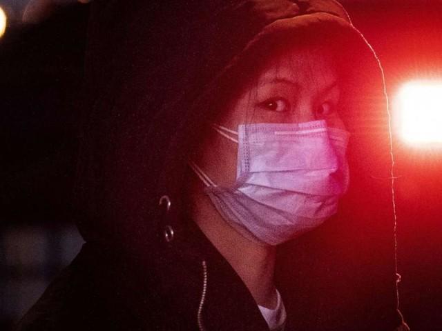 Coronavirus, secondo caso accertato in Finlandia: è una donna che è stata in Italia