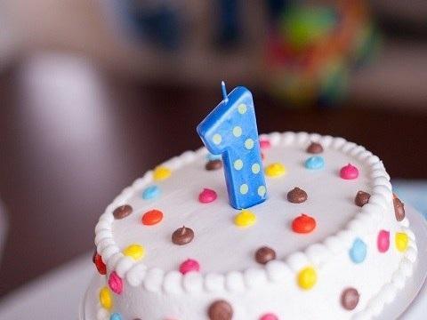 Auguri 1 Anno: frasi di buon compleanno per un bimbo o una bimba, nipotino o nipotina, che compie un anno