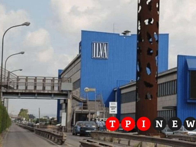Ex Ilva, la procura di Milano apre un'indagine. ArcelorMittal conferma la chiusura dello stabilimento a gennaio