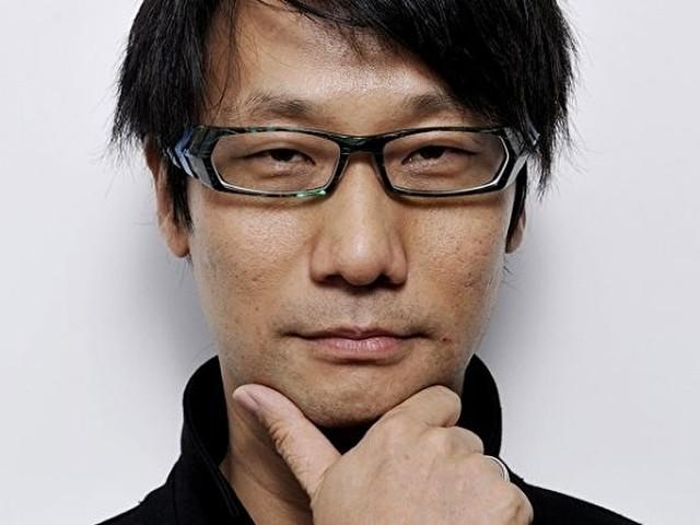 Hideo Kojima racconta in un video la sua esperienza come sviluppatore indipendente