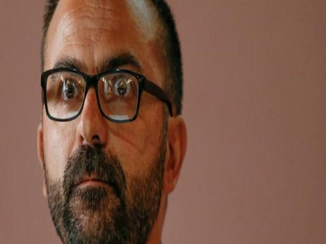 """Il centrodestra compatto chiede """"Dimissioni"""" a Fioramonti, l'odiatore violento sui social"""