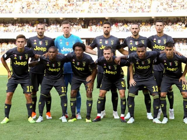 LIVE Juventus-Inter, Serie A calcio in DIRETTA: streaming e aggiornamento in tempo reale