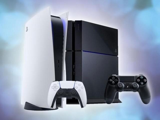 PS5: God of War, Spider-Man e altri titoli PS4 stanno ricevendo patch in previsione del supporto next-gen?