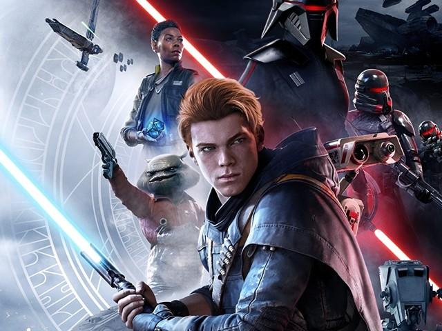 Star Wars Jedi: Fallen Order contiene dei bug che costringono i giocatori a ricominciare da capo