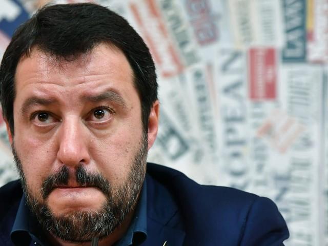 Elezioni Regionali, Salvini teme la doppia sconfitta in Umbria ed Emilia Romagna: Borgonzoni in bilico