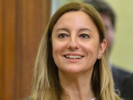 Cosa ha aggiunto Roberta Lombardi sulla futura alleanza tra M5s e Pd