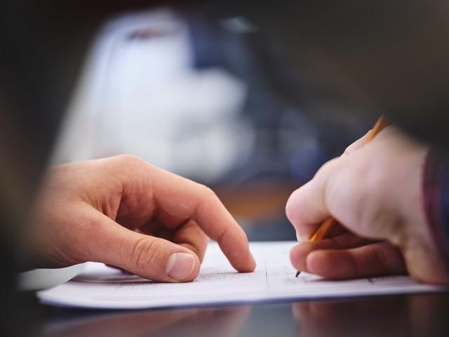 Lauree abilitanti professionisti, approvato il ddl: niente esame di stato per farmacisti, psicologi, dentisti e veterinari