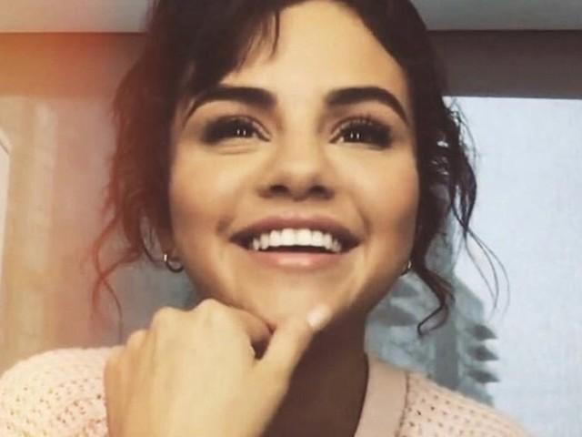 Selena Gomez, il dramma: ricoverata per crollo emotivo