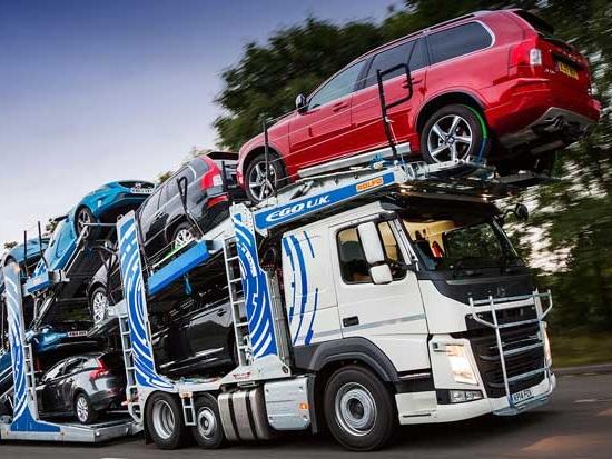 Auto, il 40% in Italia è targato Fca-Psa