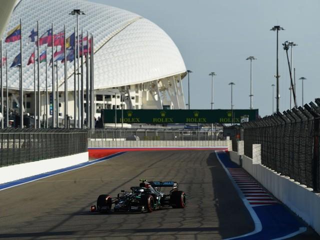 Qualifiche F1 GP Russia 2020: orario e dove vederle in tv