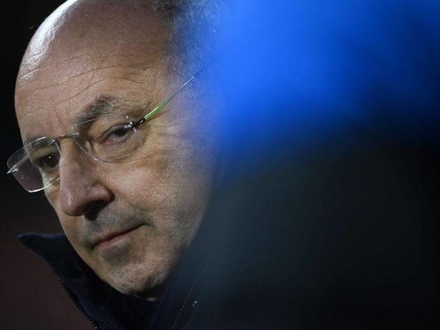 """Notizia a sorpresa dalla Francia: """"Ha già firmato per l'Inter"""""""