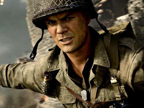 I nuovi sconti per il fine settimana sono arrivati su PlayStation Store – Horizon Zero Dawn, GTAV, Call of Duty WWII, e altro ancora!