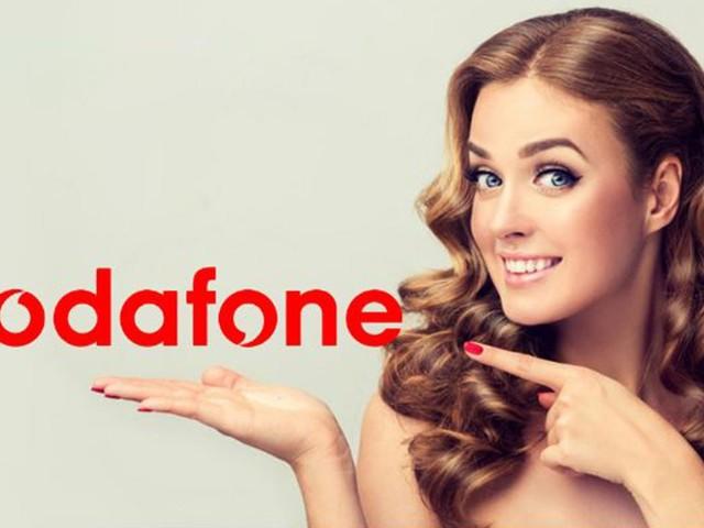 """Vodafone """"Giga Ricarica 10"""": paghi 10 euro, ma solo 9 sono di credito"""