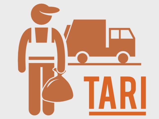 Arera, a che punto è l'iter per il primo metodo tariffario nazionale sui rifiuti
