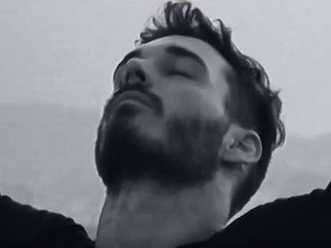 La canzone della pubblicità Yves Saint Laurent 2018
